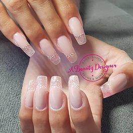 A Beauty Designer