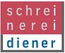 Schreinerei Diener GmbH