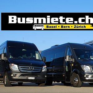 Busmiete.ch AG