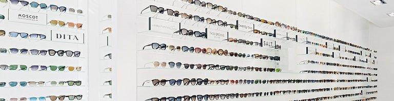 Burri Optik Bellevue