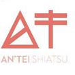 An'tei Shiatsu