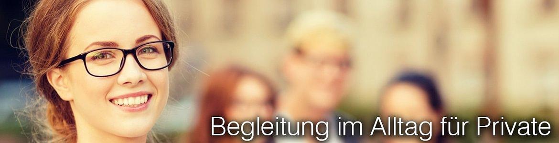 Liechti HOME Service GmbH
