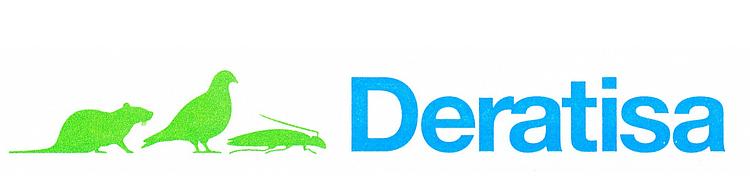 Deratisa Services SA
