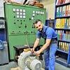 Reparatur & Instandhaltung