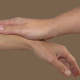 Kinésiologie ; Santé par le Toucher ; Brain Gym