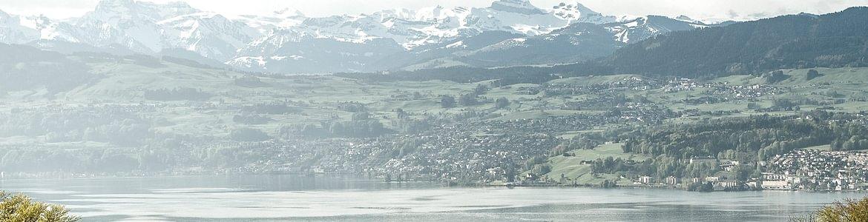 Ambulantes Zentrum Zürich der Privatklinik Hohenegg