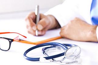 Médecine interne générale