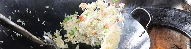 Restaurant Sushi Chen