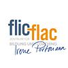 FLIC FLAC Zentrum für Bildung und Coaching GmbH