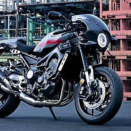 Yamaha-XSR-900-Abarth-2017