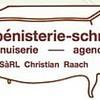 Ebénisterie Schmied Sàrl