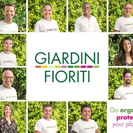Progettazione manutenzione giardini costruzione giardiniere diplomato Lugano