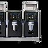 Eversys E6M, Vollautomat, vollautomatische Kaffeemaschine