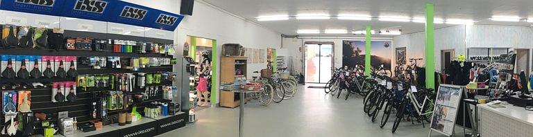 Küttel Radsport GmbH