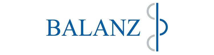 Balanz AG
