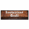 Restaurant Teufi