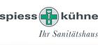 Spiess + Kühne AG