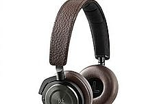 BeoPlay H8 Bang&Olufsen