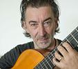 Gitarrenunterricht - Flamenco Show