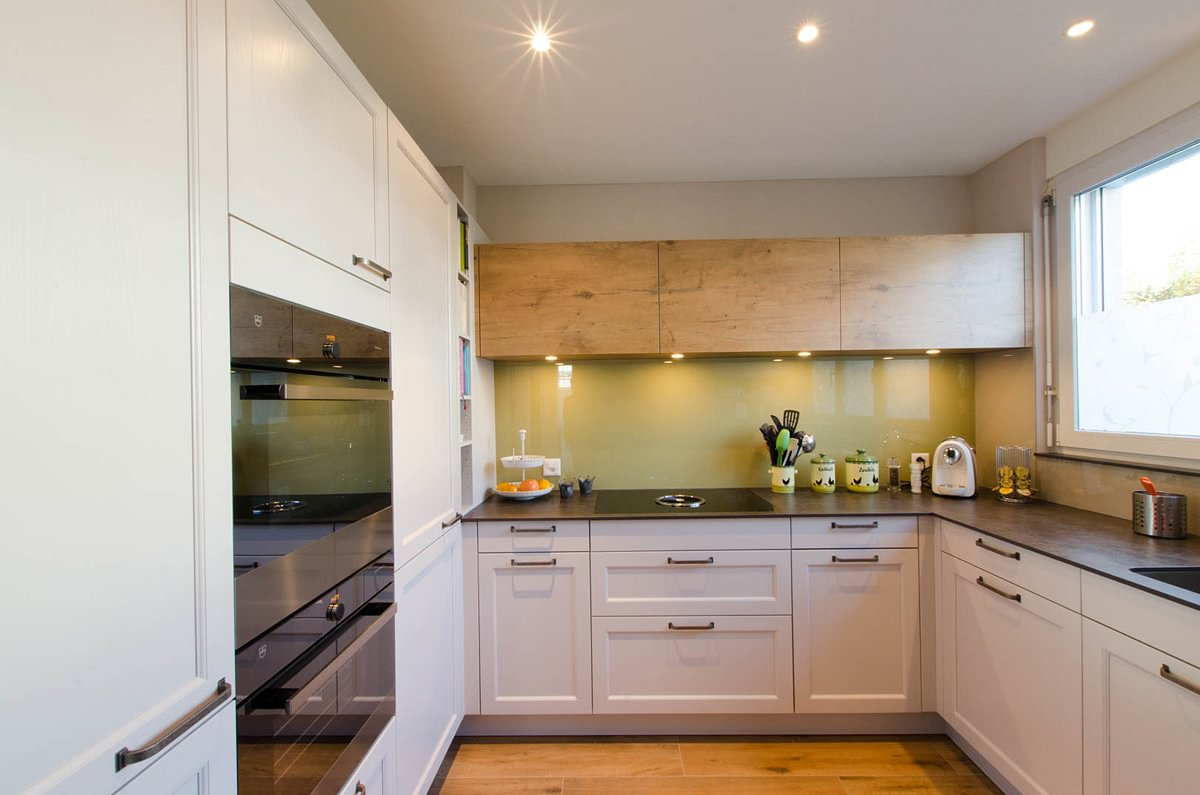 Ziemlich Einfach Küchen Und Bäder Eugene Bewertungen Fotos - Ideen ...