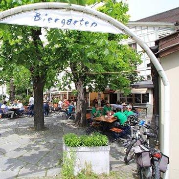 Restaurant Pizzeria Brauerei