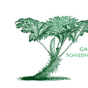 Gartenbau Küsnacht Flükiger Koni