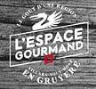 L'Espace Gourmand