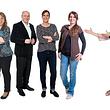 Ceccon Consulting & Partner AG
