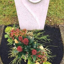 Blumen Graf, Herzogenbuchsee