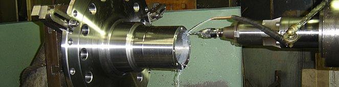 Thommen Maschinenbau AG