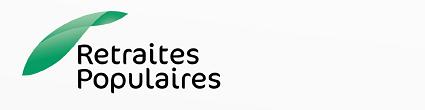 Caisse de pensions de l'Etat de Vaud