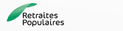 Agence d'Yverdon