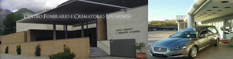 Crematorio Locarnese e Nicora e Vigizzi