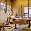 Holzbau in Zug