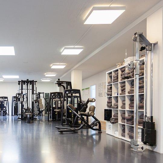 Born2move Physiotherapie und Sportrehabilitation
