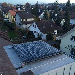 Tonet F. GmbH