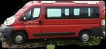 Universaltransporte / Kurierdienste / Botengänge