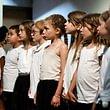 Petits Chanteurs de Lausanne, choeur de l'EML