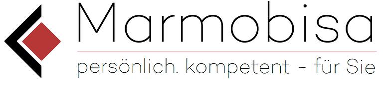Marmobisa AG