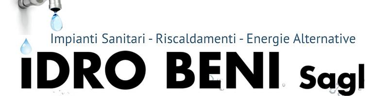 Idro Beni Sagl