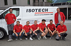 Isotech Zentralschweiz AG