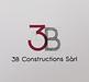 3B Constructions Sàrl