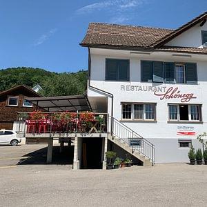 Restaurant Schönegg