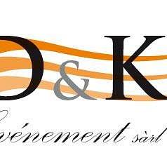 D & K Evénement Sàrl