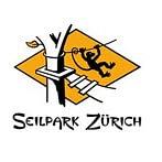 Seilpark Zürich