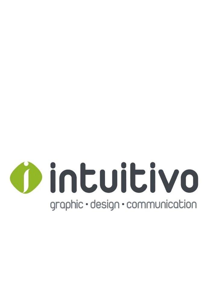 Intuitivo AG