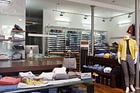David-Manufacture GmbH