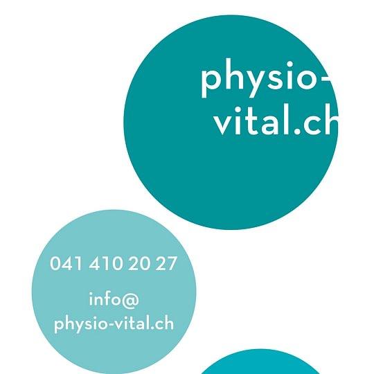 Praxis physio-vital