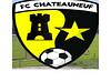 FC Châteauneuf