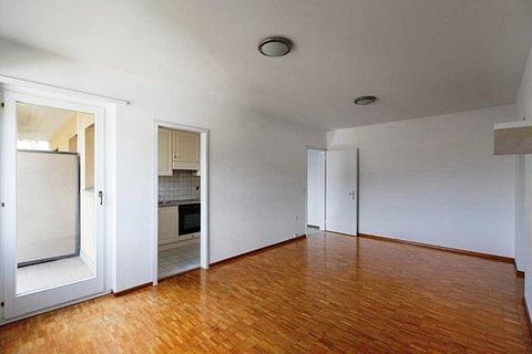 LUGANO - vendesi appartamento con vista lago